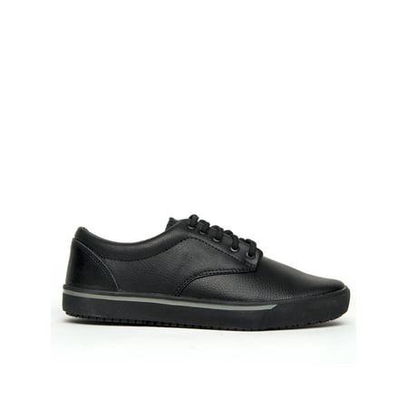 Tredsafe Rig Unisex Slip-Resistant Shoes