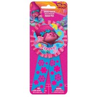 Trolls Guest of Honor Ribbon (1ct)