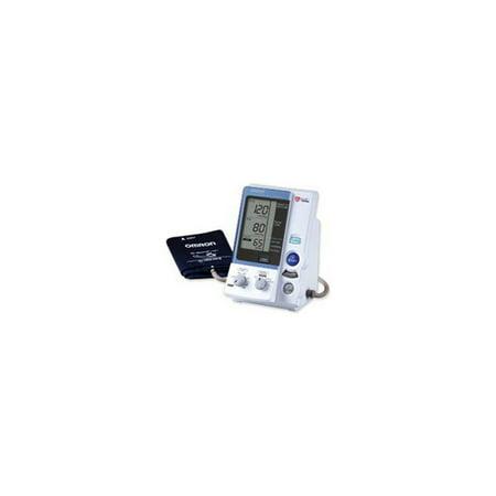 Omron Healthcare Intellisense Pro Digital Blood Pressure Monitor