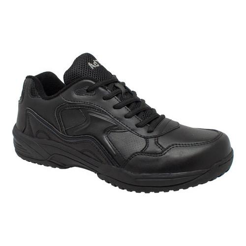 AdTec Composite Toe Uniform Athletic (Men's)