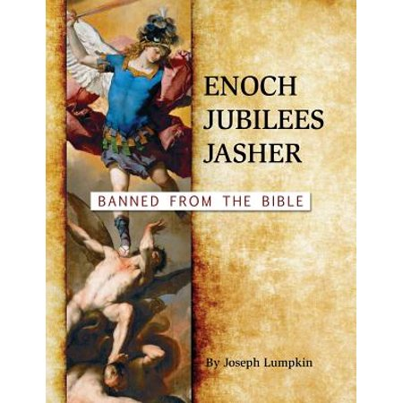 Enoch, Jubilees, Jasher : Banned from the (Personalized Ray Bans)