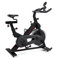Deals on ProForm 400 SPX Indoor Cycling Exercise Bike w/Flywheel