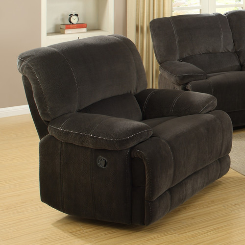 Flair Kennison Glider Recliner
