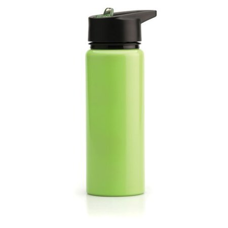 Berghoff Studio Sports bottle 750ml green