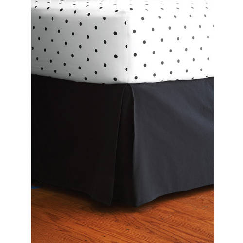your zone bed skirt