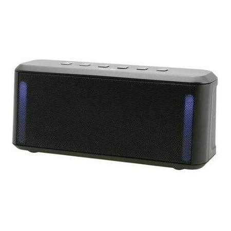 jbl flip wireless bluetooth speaker manual