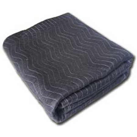 Moving Blanket Furniture Pad Padding Quilted Mover