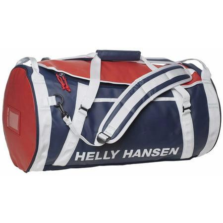 bf5053c1525f Helly Hansen Unisex Duffel Bag 2 30L Accessories - Walmart.com