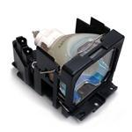 Sony VPL-CX11 for SONY Projector Lamp with Housing by TMT