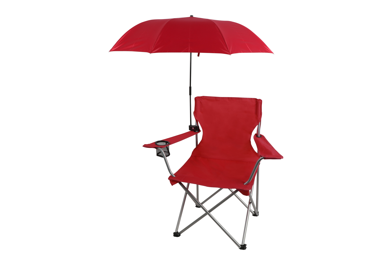 Ozark Trail Chair Umbrella Assortment  sc 1 st  Walmart & Ozark Trail Chair Umbrella Assortment - Walmart.com