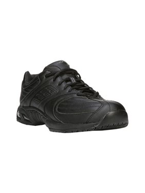 Men's Dr. Scholl's Cambridge II Work Shoe