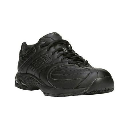 Men's Dr. Scholl's Cambridge II Work Shoe