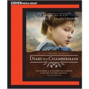 Diary Of A Chambermaid (French) (Blu-ray) by Sony Pictures