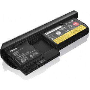 Lenovo Battery ThinkPad X220/X230 Tablet 6 Cell 0A36317