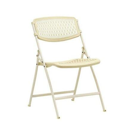 Super Mity Lite Flex One Plastic Folding Chair Set Of 4 Inzonedesignstudio Interior Chair Design Inzonedesignstudiocom