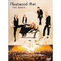 Fleetwood Mac: The Dance (DVD)