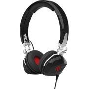 Mad Catz F.R.E.Q. M Headset, Gloss Black