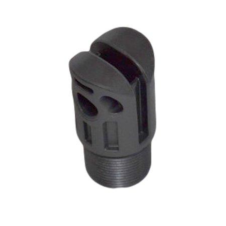 Motor Fork Tip Limoss MD120 and Okin Delta Drive Style Motors, Plastic