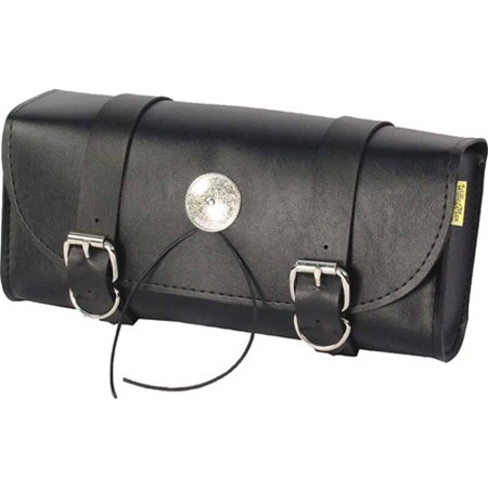 Deluxe Series Tool Pouch