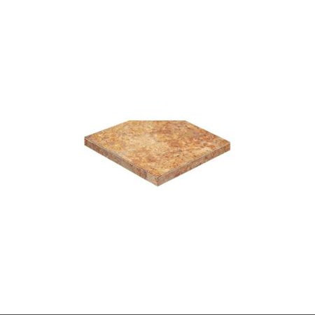 Laminate Table Top w Self Edge 30 x 42
