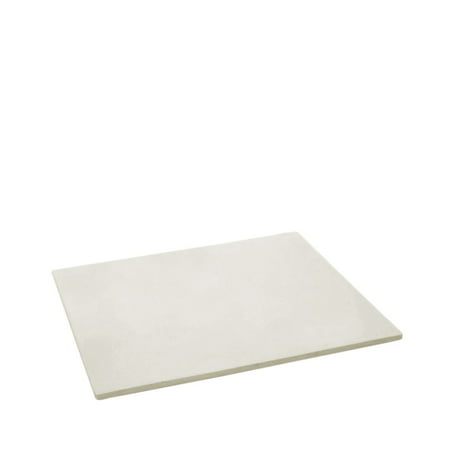 Norpro 5682 Pizza 13 by 15-Inch Baking Stone