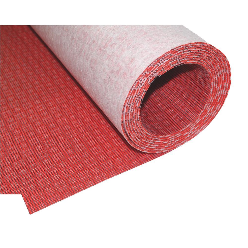 M-D Building Products 54sqft Flr Underlayment TT8004RED16R