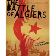 The Battle of Algiers (Criterion Collection) (DVD)