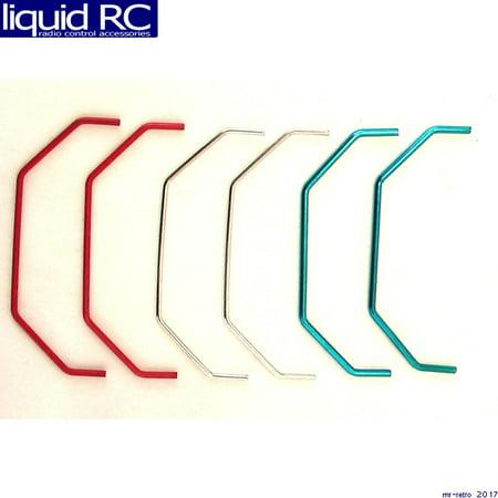 Hot Racing MLT311B Anti-roll bar wire (6) mlst
