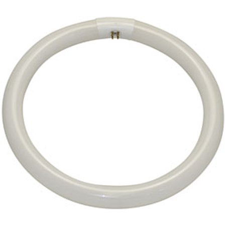 Replacement for FCL30EXL-5000K FCL30EXL-N 5000K CIRCLINE 2630/2630BC-5K replacement light bulb lamp