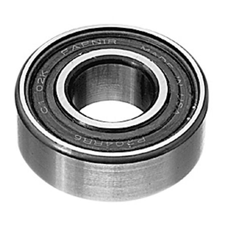 Oregon 45-235 BEARING BALL JAPANES QUALITY (Japanese Bearings)
