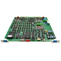 PA-CS02-C Genuine Original NEC Electronics Digital Interface Circuit Card USA Network Switches & Management - Used Very Good