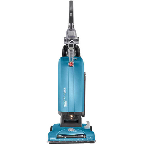 Hoover WindTunnel T-Series Bagged Upright Vacuum, UH30300