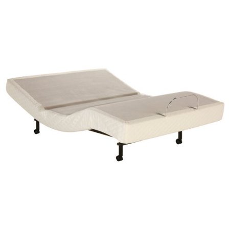 Leggett Amp Platt S Cape Adjustable Bed With Wireless Remote