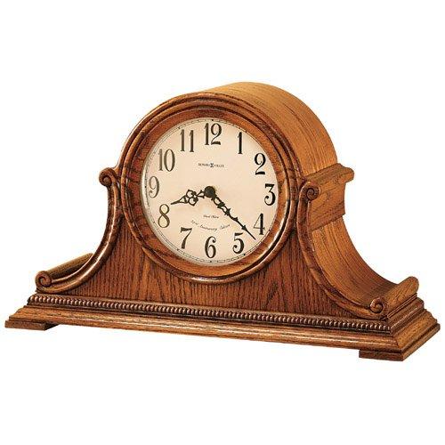 Howard Miller Hillsborough Mantel Clock