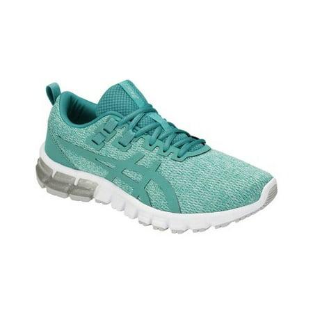Women's ASICS GEL Quantum 90 Running Shoe