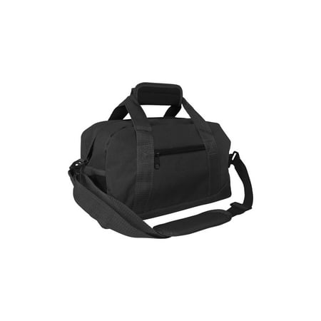Soccer Gym Bag - DALIX 14