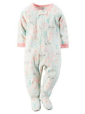519ccd049e54 White Kids  Sleepwear - Walmart.com