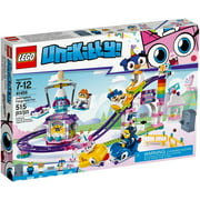 Unikitty Unikingdom Fairground Fun Set LEGO 41456