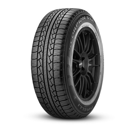 Pirelli Scorpion STR P245/50R20 102H (Sgr Light)