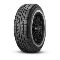 Pirelli Scorpion STR 245/50R20 102 H Tire