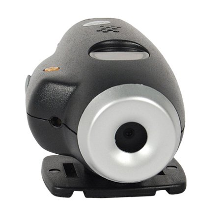 Built In Camera - Sports Action Hidden Camera with Built in DVR