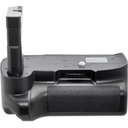 Pro Battery Grip - Pro Battery Grip