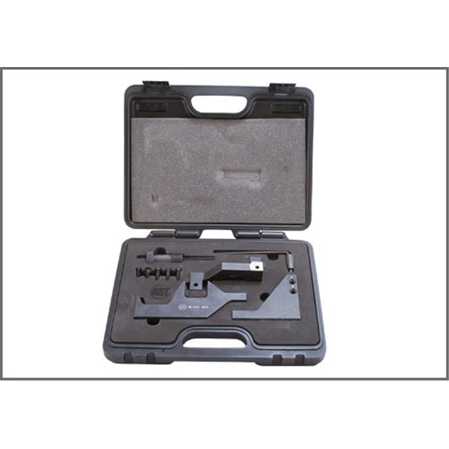 Assenmacher Specialty AHMC1216SET Camshaft Alignment Tool For