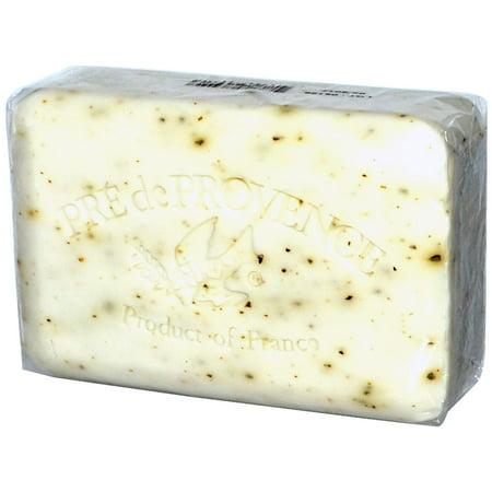 Beauty Bar Dallas Halloween (European Soaps  LLC  Pre de Provence  Bar Soap  White Gardenia  8 8 oz  250)