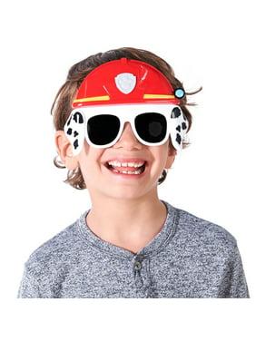a43526e56f9 Product Image PAW Patrol Marshall Sunglasses