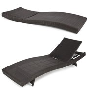 Outdoor Chaise Lounges - Walmart.com