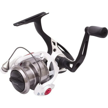 Quantum accurist spinning reel for Walmart fishing reels