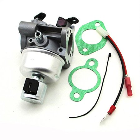 Lumix GC Gasket Carburetor For MTD Tractor Mowers Engine Motors KH-20-853-33-S Engine Motor Gasket
