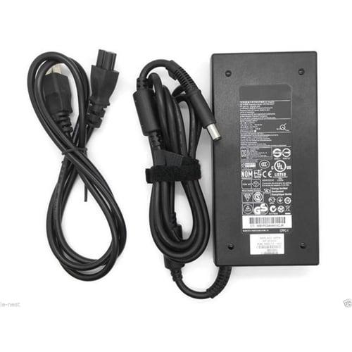 TOTAL MICRO TECHNOLOGIES AK875AA-TM 180WATT TOTAL MICRO AC ADAPTER HP COMPA