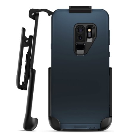online store af401 c37dc Encased Belt Clip Holster for Lifeproof Fre Case - Galaxy S9 Plus (case not  included)